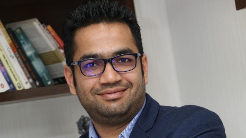 -Sahil-Chopra (CEO ICUBESWIRE)