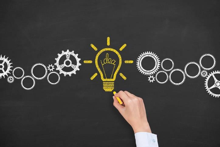 performance marketing mandate