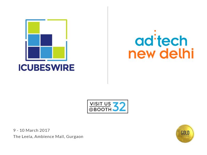 icubeswire-ad-tech2017