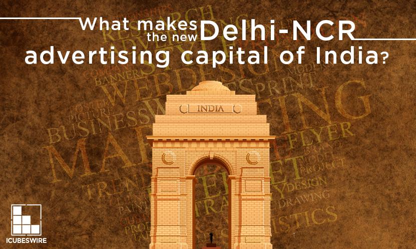 Delhi-NCR icubeswire