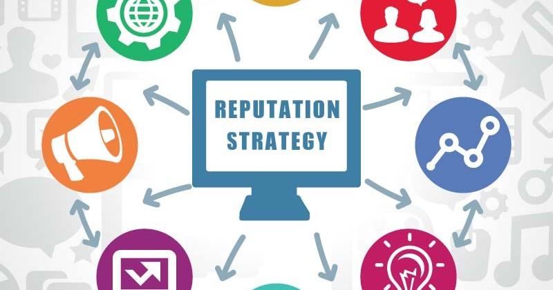 online reputation management icubeswire