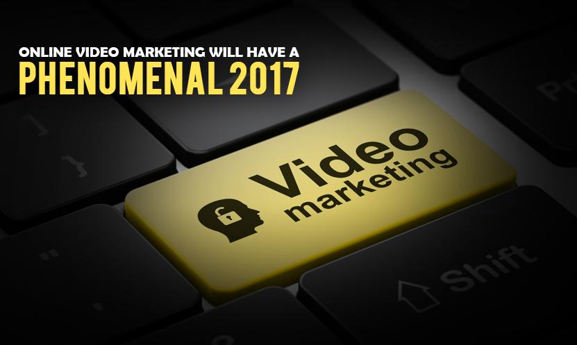 video marketing icubeswire