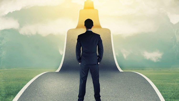 6 Key Factors for Budding Entrepreneurs