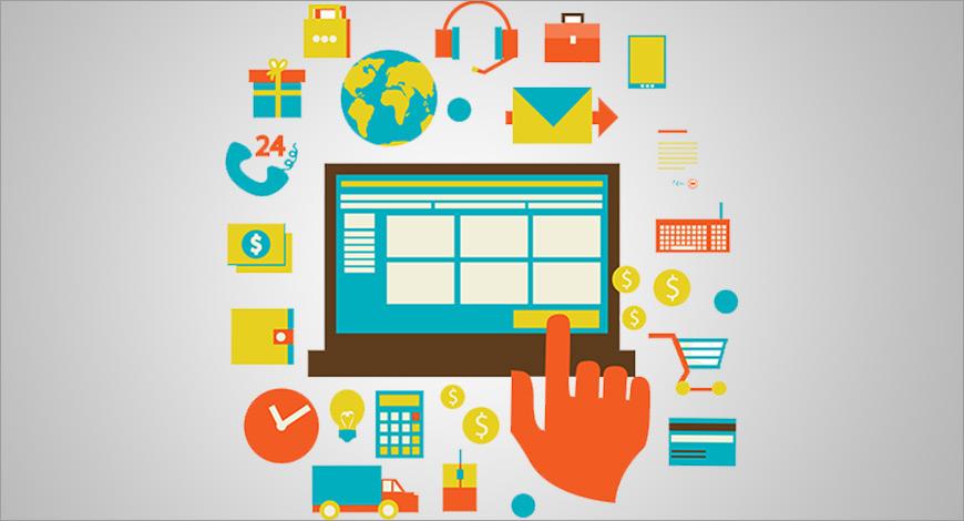 Digital-advertising-budget