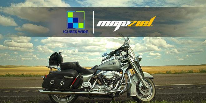 iCubesWire bags Motoziel's digital duties